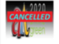 aog CANCELLED 2020.jpg