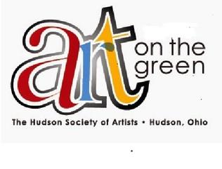 2019 Art On The Green                       Vendor Applications