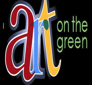 HSA Announces 40th Art On The Green Show Dates & Call to Artists