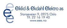 Skjermbilde 2021-03-24 kl. 11.56.48.png