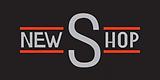 NewShop Logo v2.png
