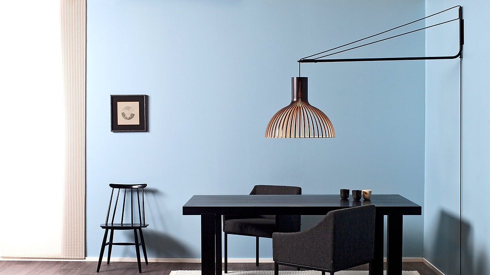 Secto_Design_Varsi_1000_wall_lamp_ref_1.