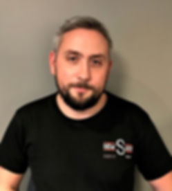 Christoffer profilbilde TLS260919_edited.jpg