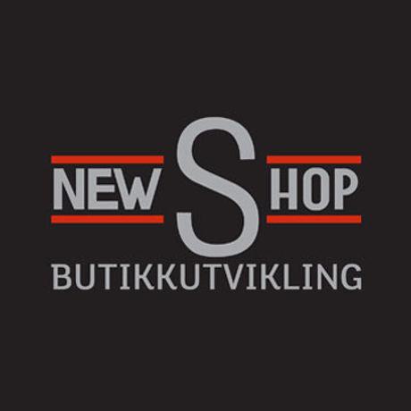 NewShop_logo_FB.jpg