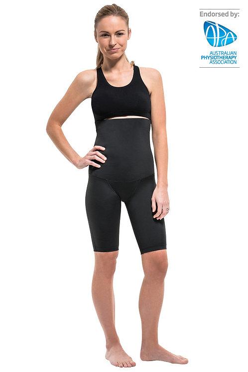 SRC SurgiHeal Womens Shorts Regular Waist