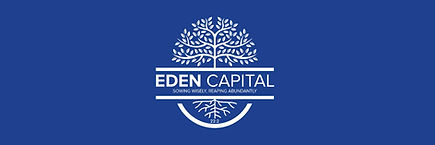 Eden Property Mgt Logo - Untitled Page (