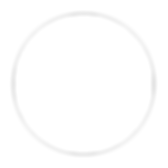 eden-logo-seal-white.png