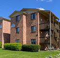 Kampus_Properties-0033.jpg