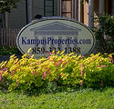 Kampus_Properties-0142.jpg
