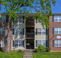 Kampus_Properties-0708.jpg