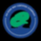 eden-logo-seal-color.png