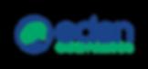 eden-logo-color.png