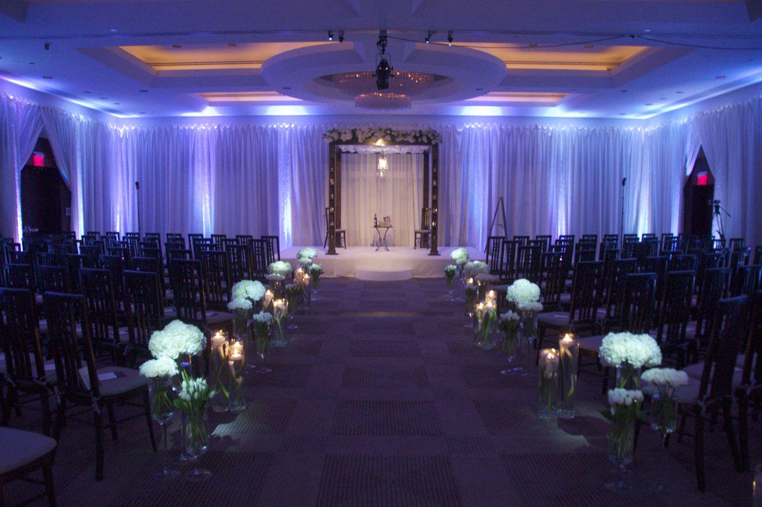 Milligen's Wedding