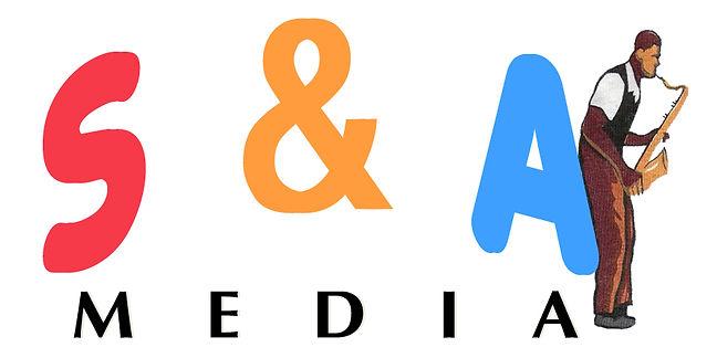 logo-high-resolution.jpg