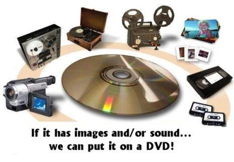 dvd-Transfer.jpg
