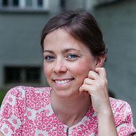 Christina Müller Psychotherapie