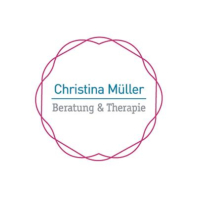 Christina Müller Beratung und Therapie München