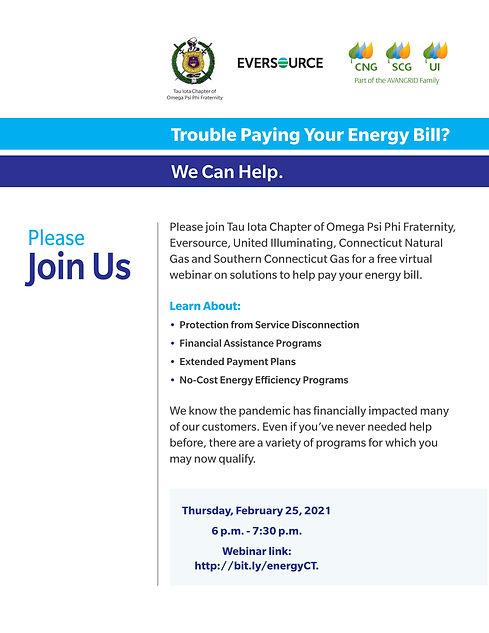 Tau Iota Energy Program Flyer.jpg