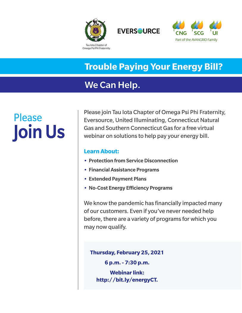 Tau Iota Energy Program Flyer.jpg