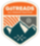 gotreads-badge-600px.png