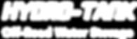 Hydro tank white_logo_transparent 2.png