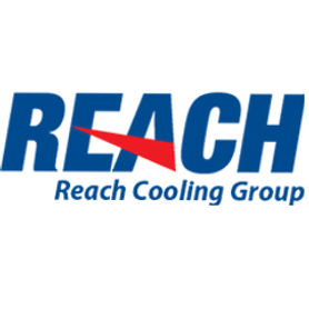 Reach Cooling Group