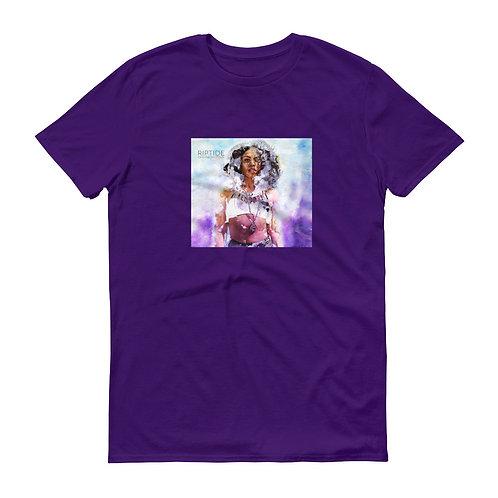 """""""Riptide"""" T-Shirt"""