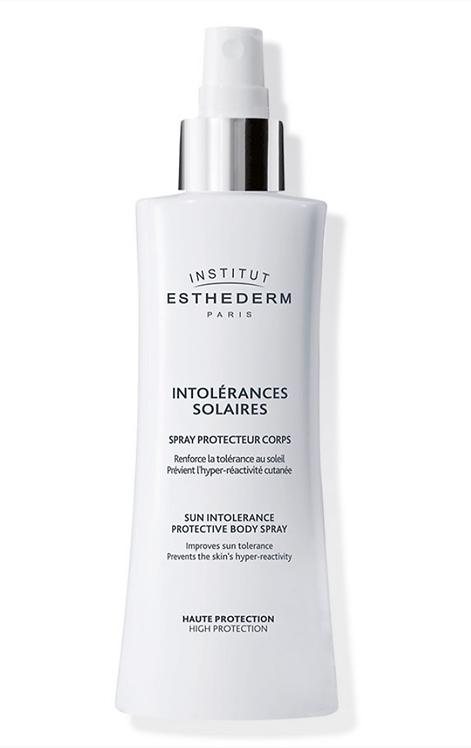 Спрей-защита для тела, 150 мл SUN INTOLERANCE Protective body spray Esthederm