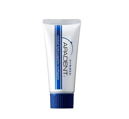 Зубная паста Apadent Total Care, 60 гр