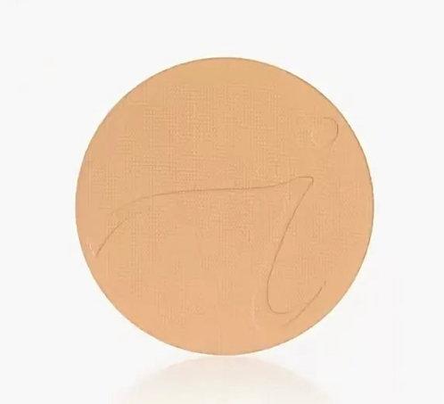 Сменный блок - золотая осень PurePressed Base SPF 20 Refil Autumn Jane Iredale