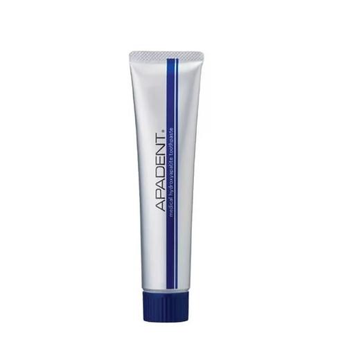 Зубная паста Apadent Total Care, 120 гр