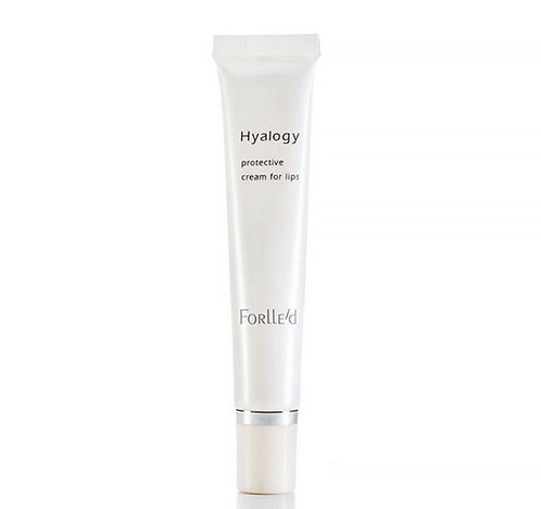 Крем для губ 9 г Forlled Protective Cream for Lips