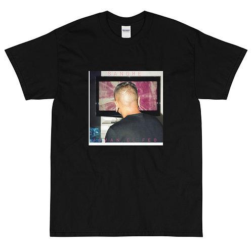 """Sangre"" T-Shirt"