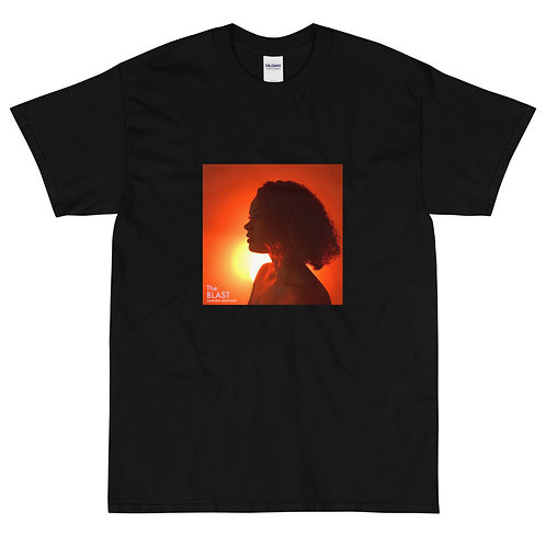 """The Blast"" T-Shirt"