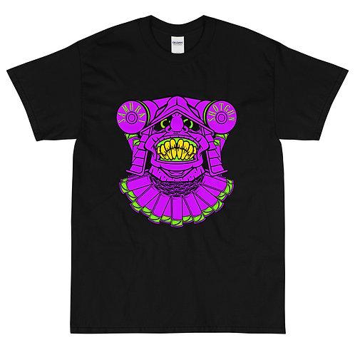 """Trill Logo"" T-Shirt"