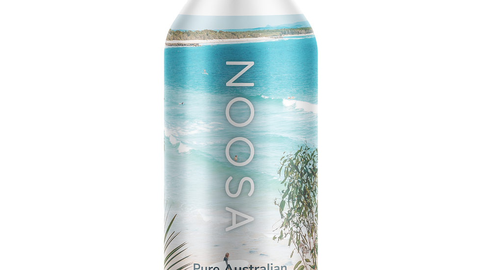 The Noosa Collection