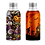 Thumbnail: A 3 PACK of Halloween 2021! The spookiest water bottles you ever will see!