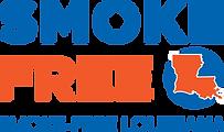 Smoke_Free_Louisiana_Logo_Color.png
