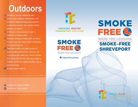 LPHI_TFL Smoke Free Louisiana Shreveport Trifold 6-16_Page_1.png