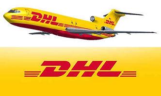 Air Courier Customs Clearance - CNXtrans