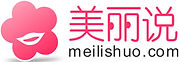 Shop Meilishuo with CNEbuys