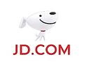 JD.com Logo - JD.com Agent - CNXtrans