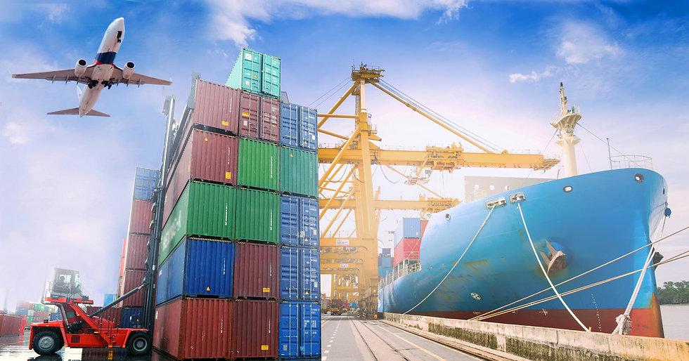 Shipping-Logistics.jpg