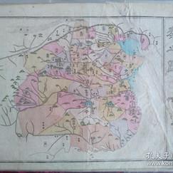 【中国古代地图7张】.jpg