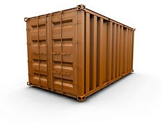 Container Shipping - CNEbuys