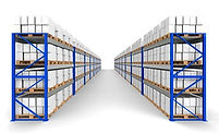 Warehousing Service in China - CNEbuys