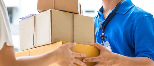 Shipping from China by Air Freight on a Door to Door basis - CNXtrans