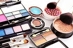 Importing Cosmetics to China