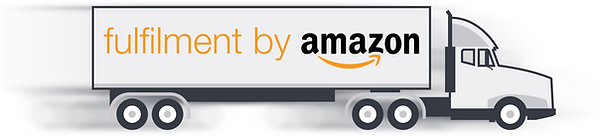 Fulfilment by Amazon - Ship from China to Amazon FBA warehouses around the world via CNXtrans