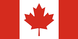Ship from China to Canada - CNXtrans